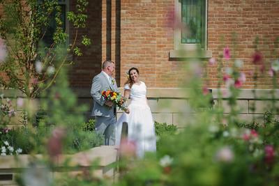 WeddingDayFormals-031