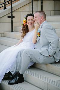 WeddingDayFormals-019