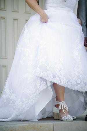 WeddingDayFormals-009