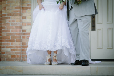 WeddingDayFormals-007