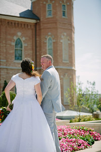 WeddingDayFormals-029