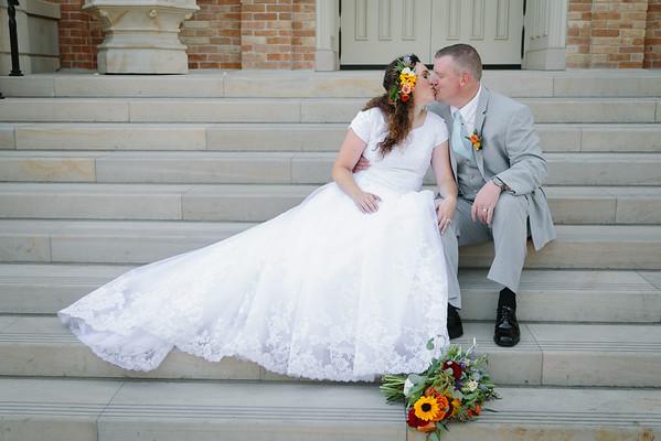 WeddingDayFormals-014