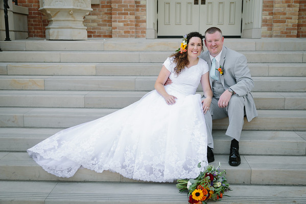 WeddingDayFormals-013
