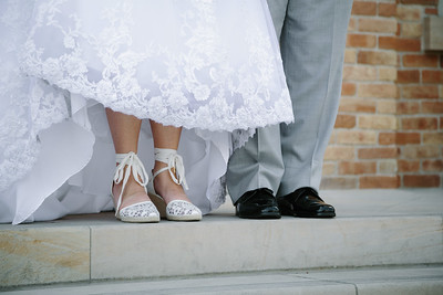 WeddingDayFormals-010