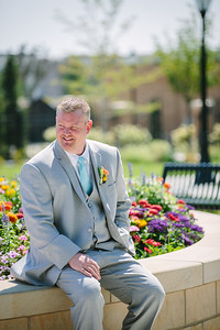 WeddingDayFormals-028