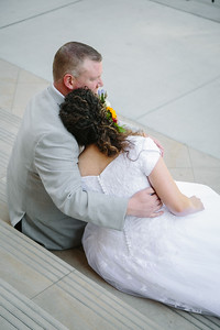 WeddingDayFormals-023