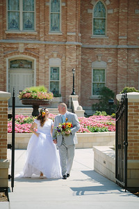 WeddingDayFormals-024