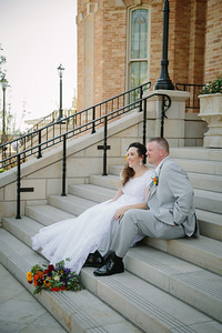 WeddingDayFormals-018