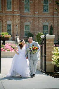 WeddingDayFormals-026