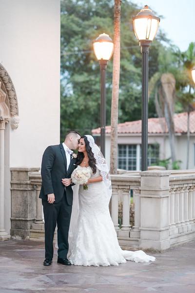 Karla and Stewart's Wedding