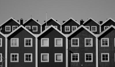 Björkholmen