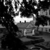 Grevagården, Wachtmeisterska palatset