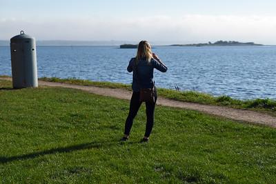 Visit Karlskrona fotar