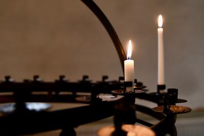 Ljusbärare