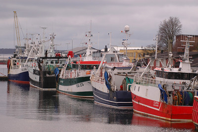 Saltösund Karlskrona