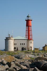 Utklippan Karlskrona