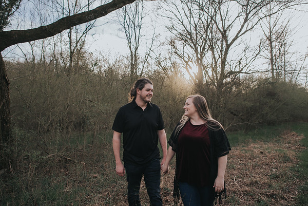 NashvilleWeddingCollection-20