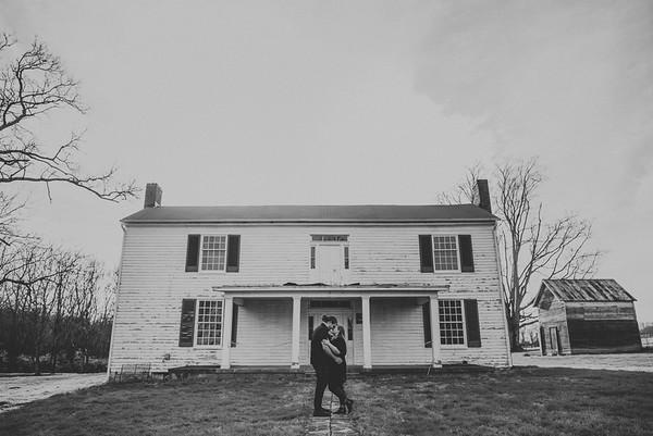 NashvilleWeddingCollection-8