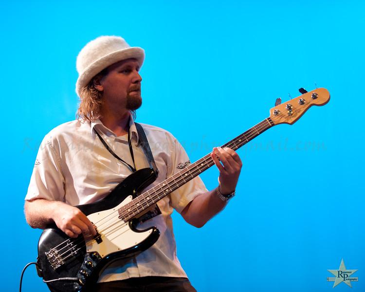 Jonas Reingold
