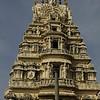 Bangalore-11-1050047.jpg