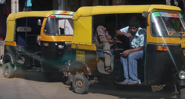 Karnataka 2011