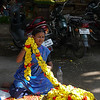 Bangalore-11-1040875.jpg