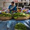 Bangalore-11-1040867.jpg