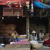 Bangalore-11-1040777.jpg