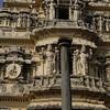 Bangalore-11-1050048.jpg