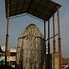 Bangalore-11-1050037.jpg