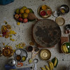 Bangalore-11-1040829.jpg