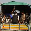 Bangalore-11-1050026.jpg