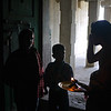 Bangalore-11-1050060.jpg
