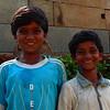 Pana-08-IndiaJuly_0108-1.jpg