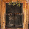 Pana-08-IndiaJuly_0117-1.jpg