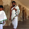 Pana-08-IndiaJuly_0068-1.jpg