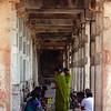 Pana-08-IndiaJuly_0090-1.jpg