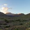 Karoo National Park