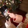 Weihnachtsmann Video 2018 - WBG Zukunft eG - Frohe Weihnacht - Karrideo Imagefilm ©®™