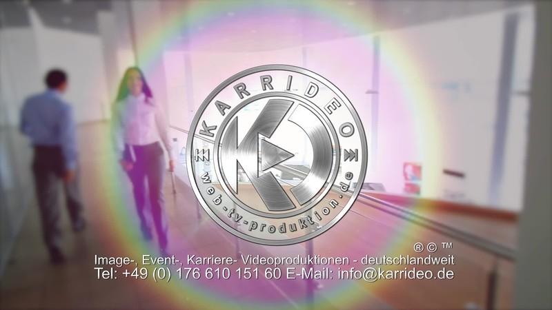 Silvestervideo und Neujahrswünsche - WBG Zukunft eG - Karrideo Imagefilmproduktion ©®™