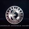 mit Karrideo Imagefilmproduktion ©®™ - Ihr Video-Intro für neue Image- Event- Messe- oder Produktfilme