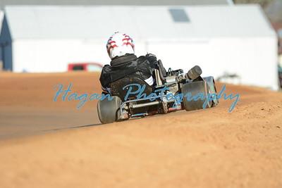 22A Speedway Saturday 12-5-2015