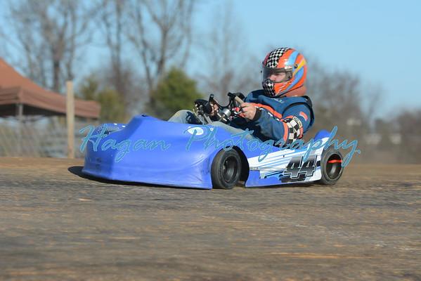 22A Speedway Sunday 12-6-2015