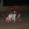 EPSP 7/21/2006