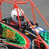 Rio Grande QMA Race 4/10/05