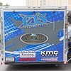 SKUSA Pro Tour 8_14-102