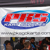 SKUSA Pro Tour 8_14-089