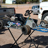 SNMS Kart Races - 11/11/2006
