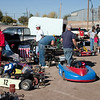 SNMS Kart Races - 11/18/2006