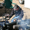 SNMS Kart Races - 2/18/2006